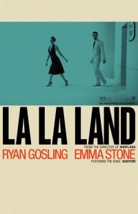 la_la_land_ver2