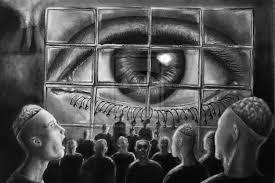 Risultati immagini per controllo mentale