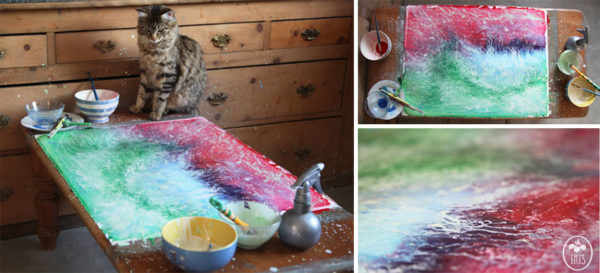 bambina-di-5-anni-dipinge-autismo-iris-grace-11.jpg