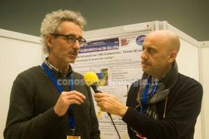 Intervista Alessando Amato CONOSCEREGEOLOGIA
