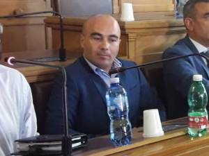 Dr. Giancarlo De Lisio