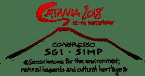 logo sgi catania 2018
