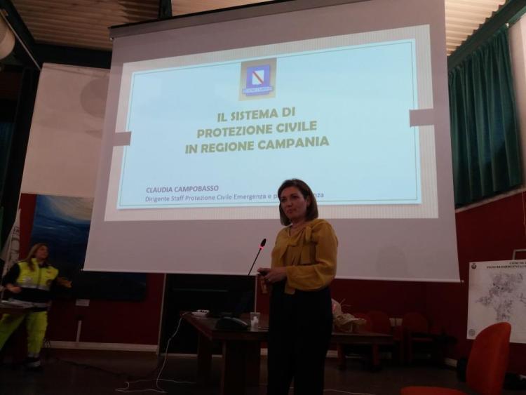 dr_ssa Claudia Campobasso