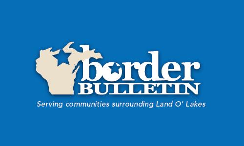 Border Bulletin