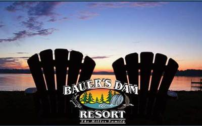 Bauer's Dam Resort