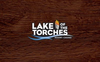 Lake of the Torches Resort Casino