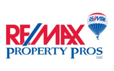 Remax Property Pros