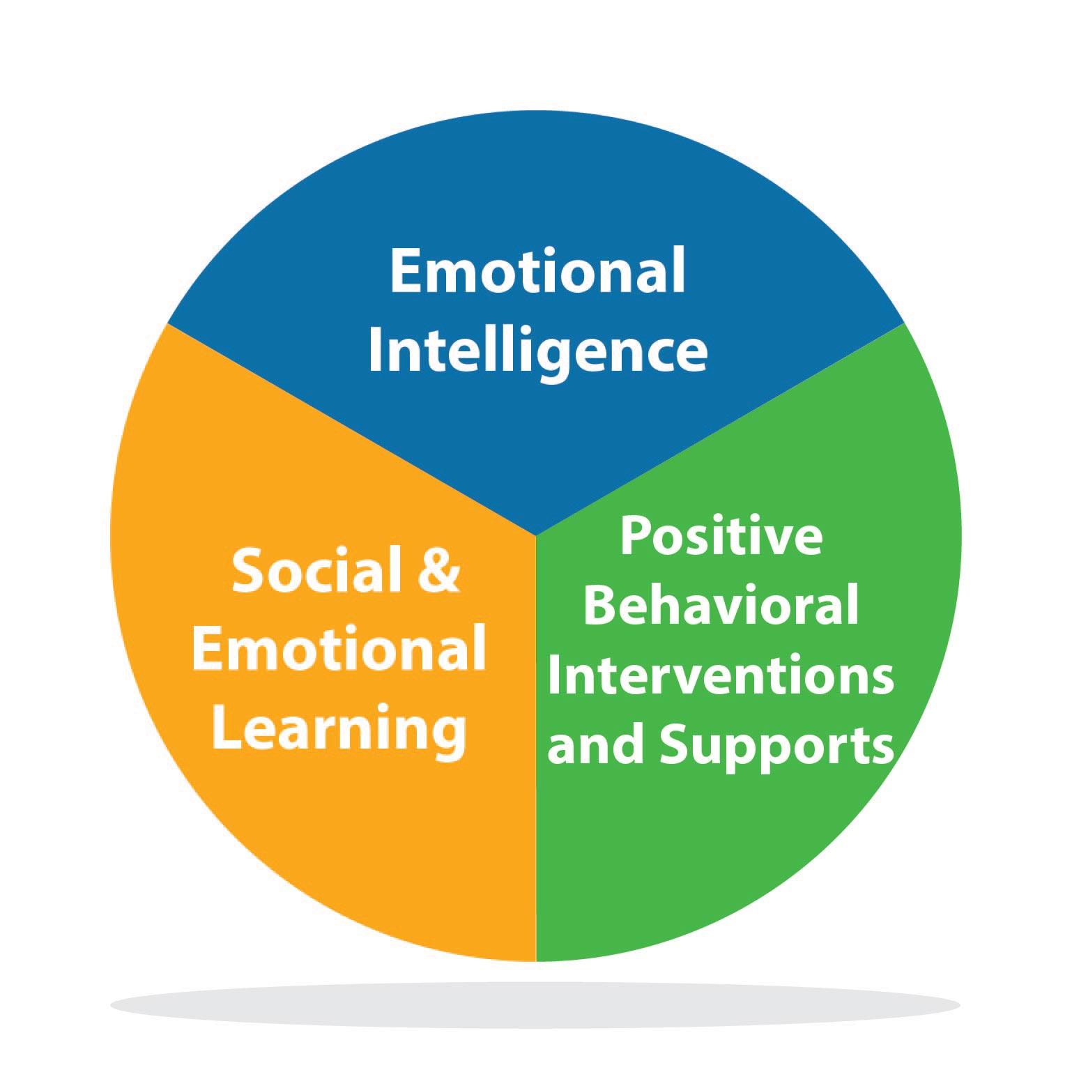 Social And Emotional Learning Amp Positive Behavioral
