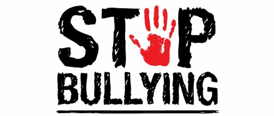 Acoso no más, Stop bullying