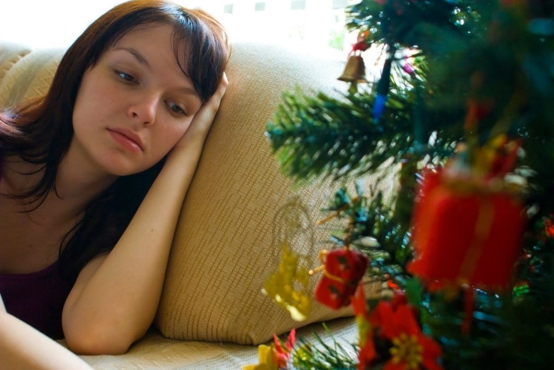 Navidad y Sentimientos
