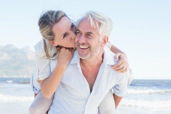 Creencias cuando se busca pareja