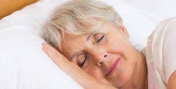 Es beneficioso dormir la siesta solo 20 minutos