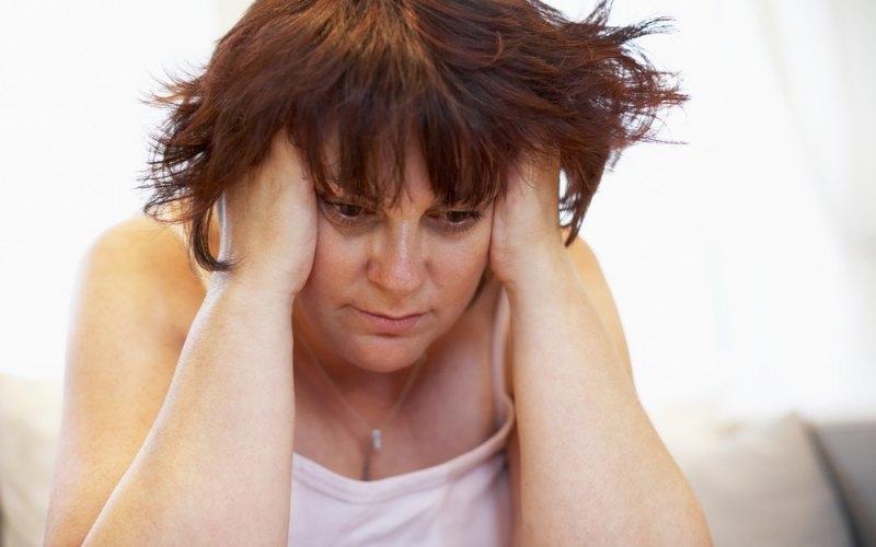 Que hacer ante la ansiedad y angustia