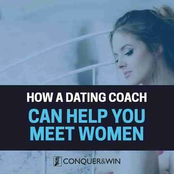 internet dating older a lot of women