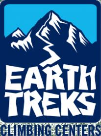 EarthTreks_Square_Logo_FullColor