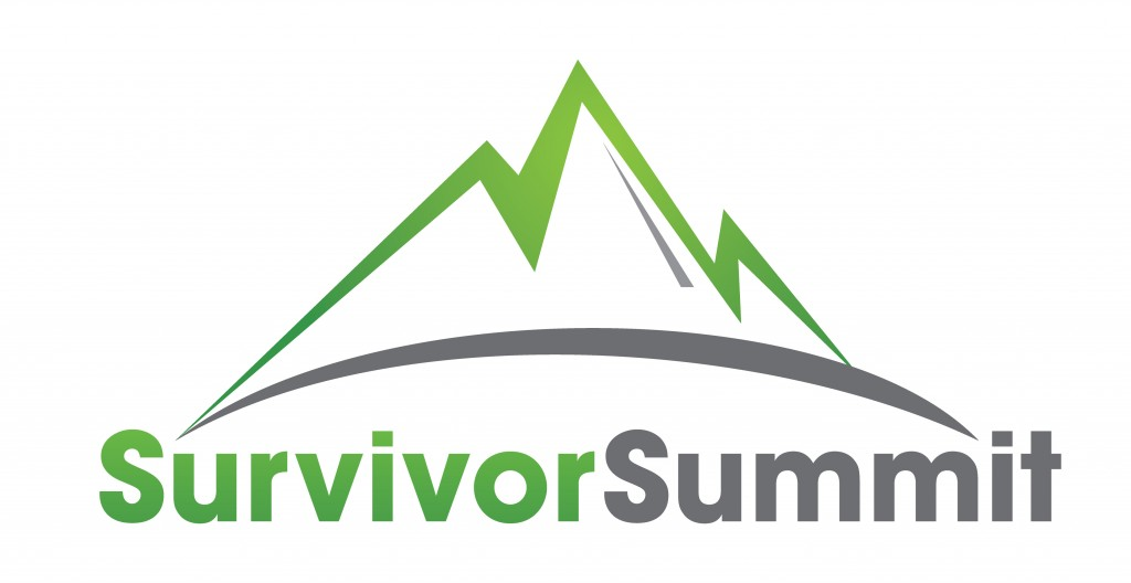 Survivor Summit cropped
