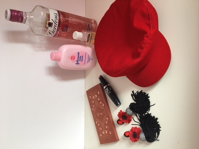 February Faves - All products