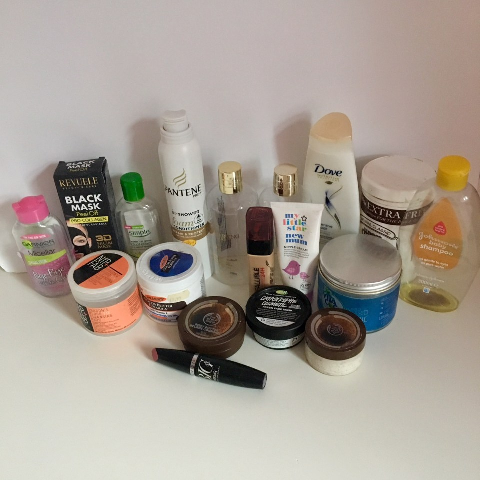 Product Empties All.jpg