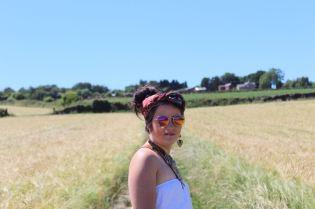 Summer Boho 3