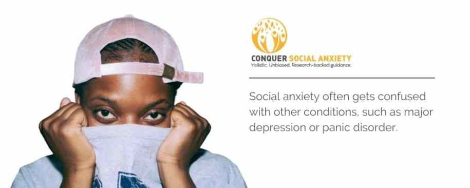 Similar Disorders 1 social anxiety depression panic disorder.jpeg 1