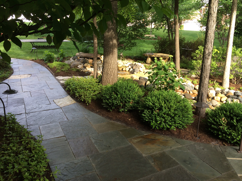 Landscape Design Yelp