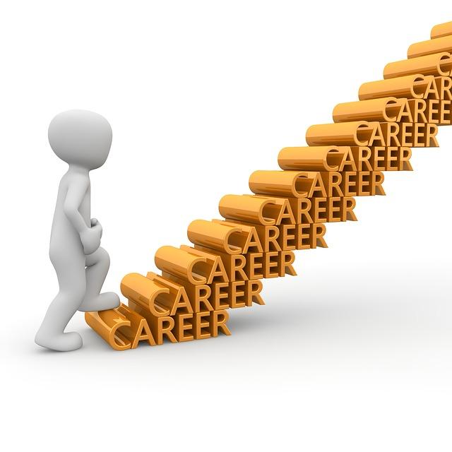 https://pixabay.com/en/career-head-come-forward-ascent-1015600/