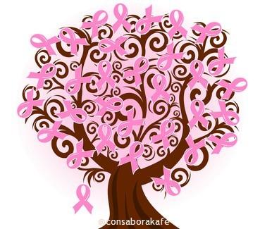 Octubre mes rosa: Concientización sobre el cáncer de mama
