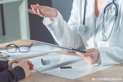Lo que tu medico no te dice sobre la fibromialgia