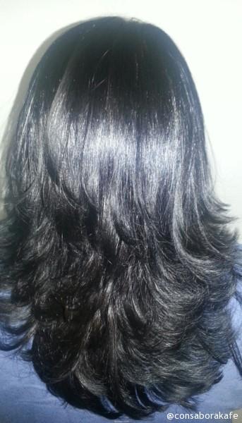 Alimentos para un cabello saludable, hermoso y para prevenir la caída.