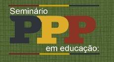 Experiências britânica e brasileira em PPP são debatidas no Ceará