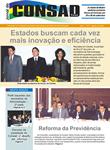 Jornal Consad nº 07 – 2003