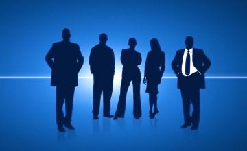 Coaching développement personnel chefs d'entreprises
