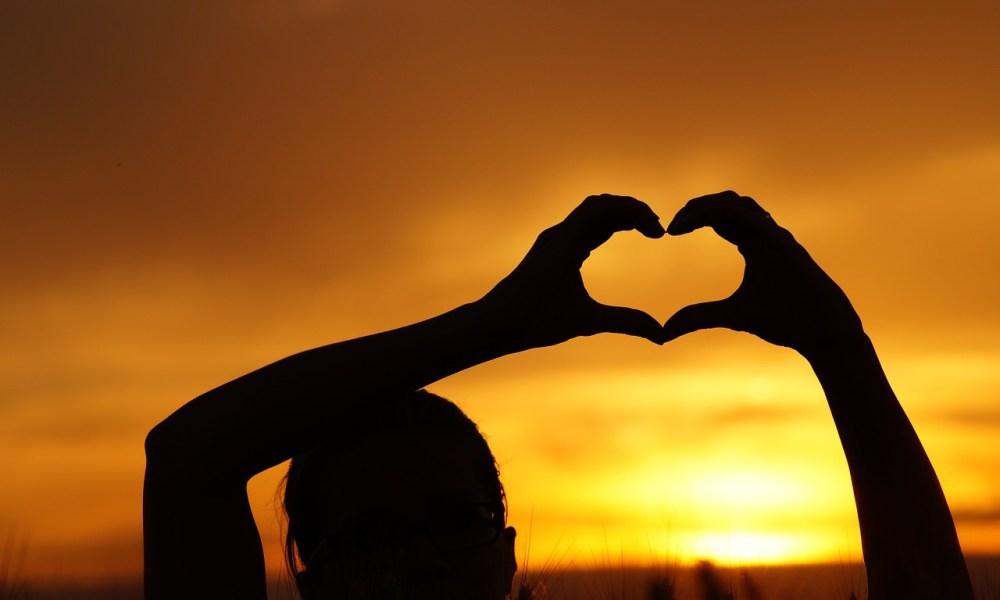 Comment retrouver confiance en soi après une relation de couple toxique?