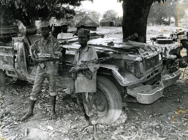 SPLA Child Soldiers .jpg