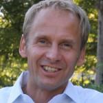 Peter Matthies