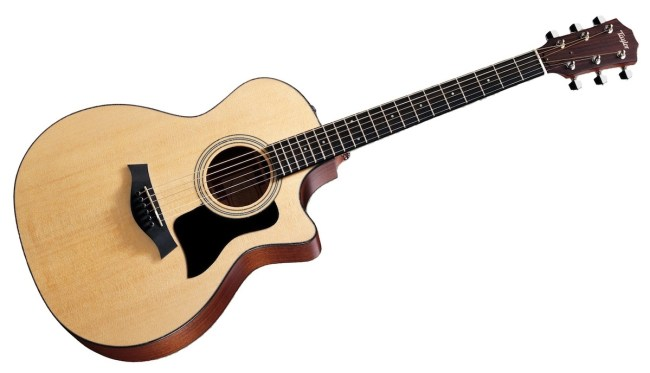 taylor-314ce-review