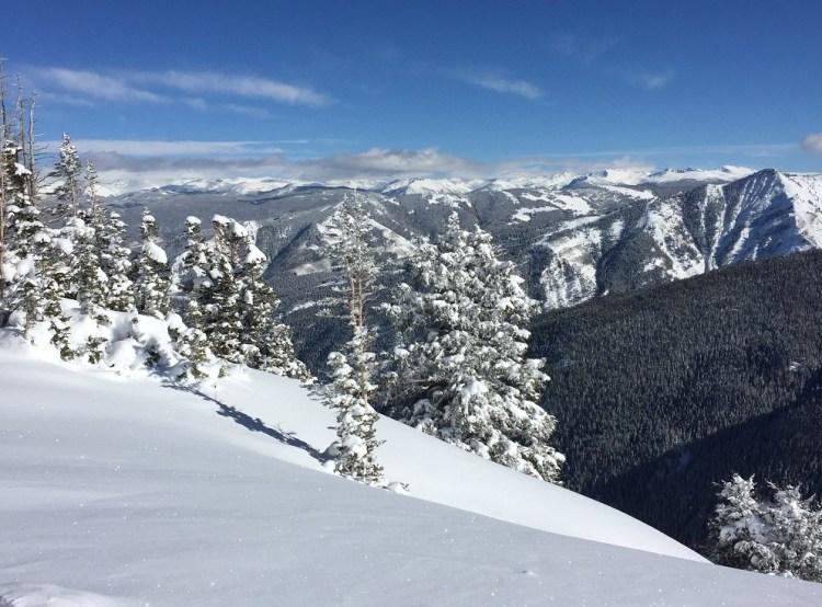 Aspen Environmental Programs