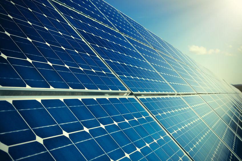 The Next Frontier Of Solar Panel Innovation Rain Energy