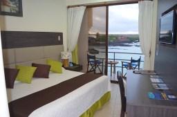 Solymar - Galapagos Island Hotel