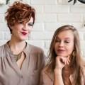 Emily Thompson & Kathleen Shannon