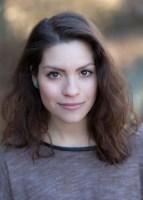 Julia Barnett