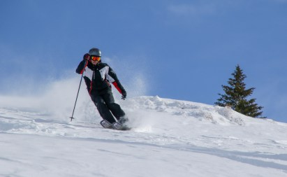 Ski Butlers - Ski Rental Delivery