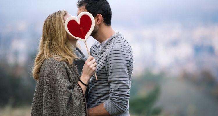 Valentine's Day Advice