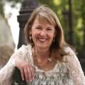 Kayce Stevens Hughlett, MA, LMHC