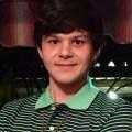 Anthony Maranise