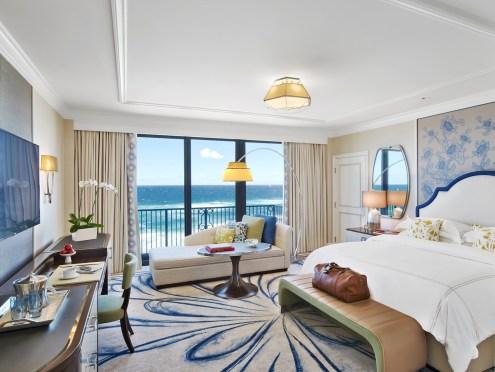 atlantic_guestrooml