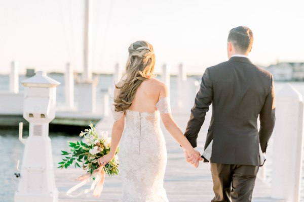 Conscious Wedding Planning