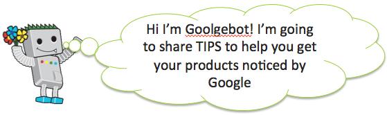 Meet Googlebot