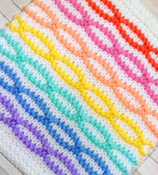Pic Monkey Rainbow Cloth 5
