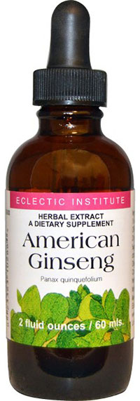 Image Result For American Ginseng With Royal Jelly And Bee Pollen Benefits